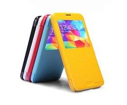 Nillkin Frische Series Case Für Samsung Galaxy S5