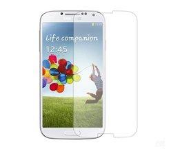 Samsung Galaxy S3 Displayschutz