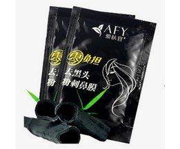 AFY Nasale Streifen Kaufen