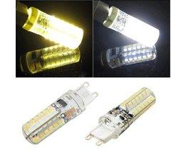 Lampe Mit 5 Watt