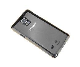 Samsung Galaxy Note 4 Schirm-Schutz