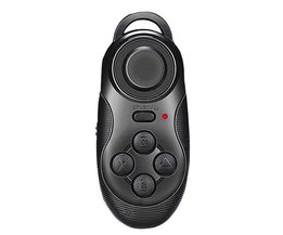 Bluetooth Gamepad Telefon