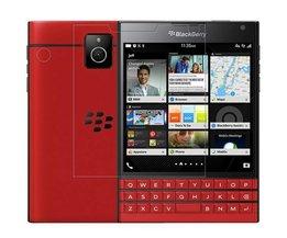Nillkin Schirm-Schutz Für Blackberry Passport