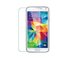 Schirm-Schutz Für Samsung Galaxy I9600 S5 0.28Mm