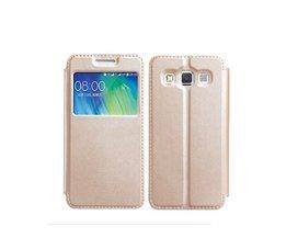 Kalaideng Ledertasche Für Samsung Galaxy A3