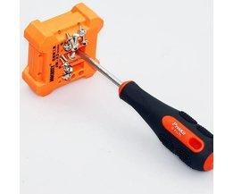 Magnetizer Entmagnetisierer Werkzeug