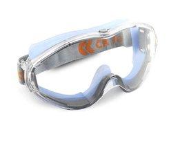 Motorrad-Schutzbrille-Glas So Schützen Sie Ihre Augen