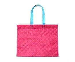 Shopper-Taschen