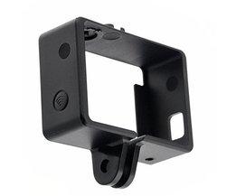 Kamera-Rahmen Für GoPro Hero 3