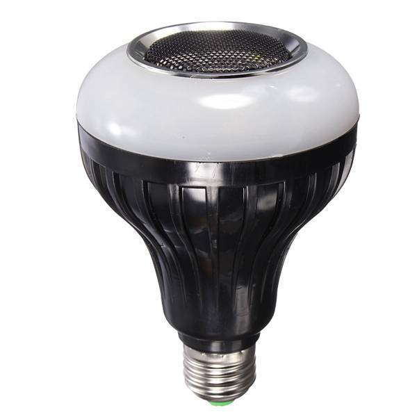 Lampe mit Bluetooth online Ich MyXLshop Tip