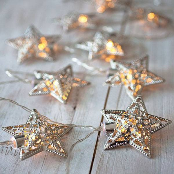 Weihnachtsbeleuchtung Kaufen.Kaufen Weihnachtsbeleuchtung Sterne Ich Myxlshop Tip