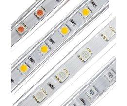 LED Wasserdichte Hose 5 Meter
