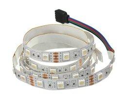 LED-Lichtleiste 5050 1M