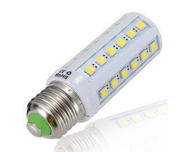 LED-Lampe Mit Großer Fassung