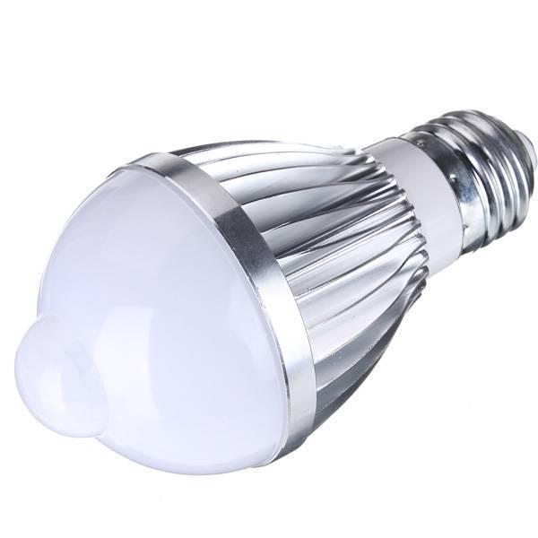 Led Lampe Mit Bewegungsmelder I Myxlshop Powertipp
