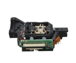 Laser-Objektiv Für Xbox 360 Slim