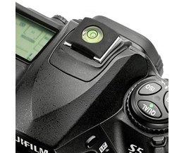 Hot Shoe-Abdeckung Für Canon 550D T2I