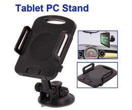 Tablet-Windschutzscheiben-Auto-Halter