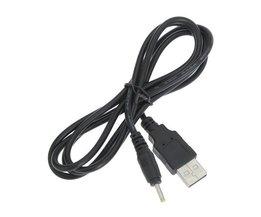 USB-Kabel Für PIPO Tablet