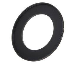 Filter-Ring Für Kamera \ 'S
