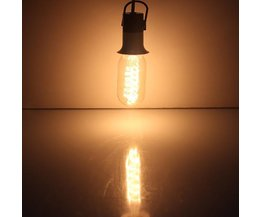Retro Edison-Glühlampe 40W 110V