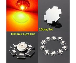 Betriebslampe LED