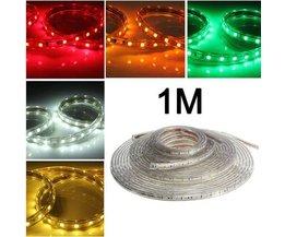 LED-Streifen Licht Für Weihnachten Und Dekoration