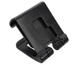 Kamerahalter / Clip Für PS3 / Xbox-Kamera