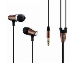 JBM Dynamic Bass In-Ear-Kopfhörer