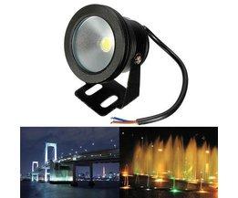 12V LED-Beleuchtung Für Außen