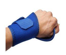 Elastische Armband