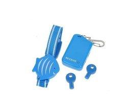 Personal Alarm Handgelenk-Bügel Für Kind Oder Ein Haustier