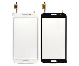 Touch-Screen-Teile Für Samsung Galaxy Grand 2 G7102