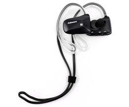 Bluetooth Headset Sport