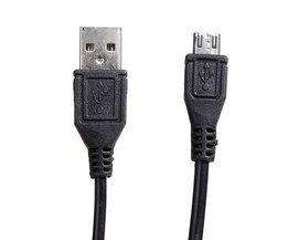 USB-Kabel Für Samsung S I9000 Galaxu