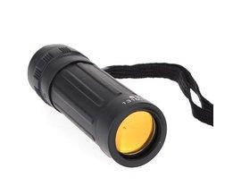 Binoculars 8X21 Monokulare