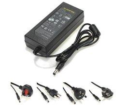 Energien-Adapter Für LED-Lampen