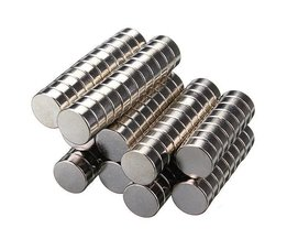 Super Strong Neodym-Magnete