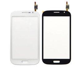 Samsung Galaxy I9060 Groß Neo-Screen-Ersatz