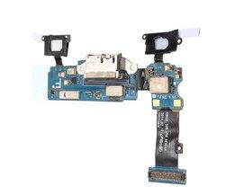 Flexkabel Für Samsung Galaxy S5 G900F