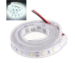 12V SMD LED Streifen Wasserdicht