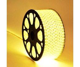 10 Meter Wasserdichte LED-Streifen Mit 600 LED \ 'S