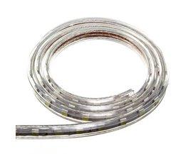 LED-Lichtleiste 2M Wasserdicht
