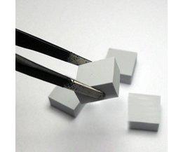 Thermisch Leitfähige Silikon-Pads