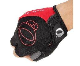 Radfahren Handschuhe Half Finger