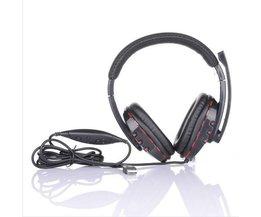 Headset Für Sony Playstation 3