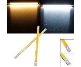 COB LED-Streifen
