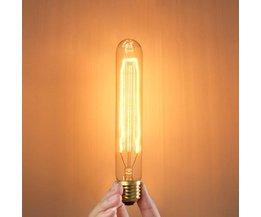 Vintage-Edison-Birnen