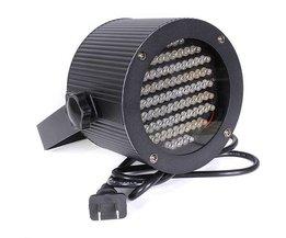 LED-Laser-Projektor Für Disco / Parteien