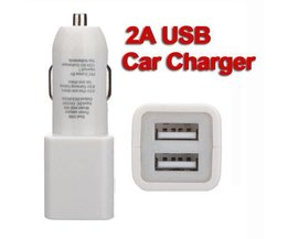 Kaufen Dual USB Car Charger